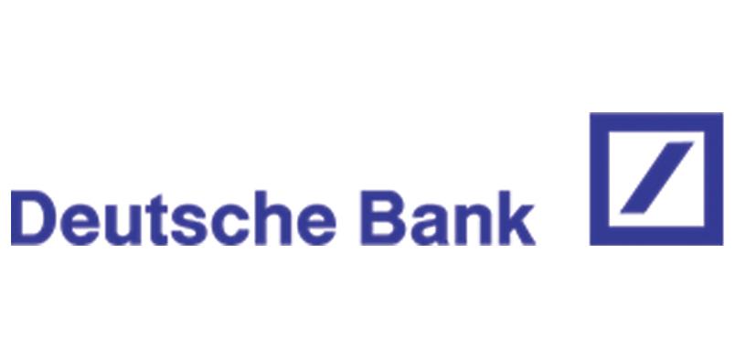 Deustche Bank